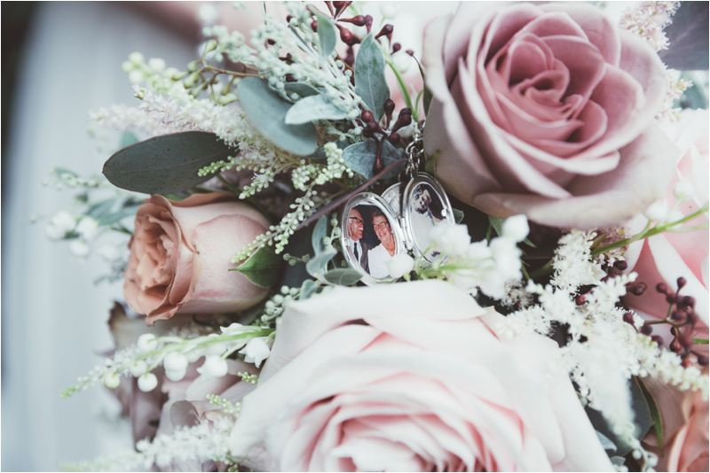 www.philippajamesphotography-oxfordwedding_1383