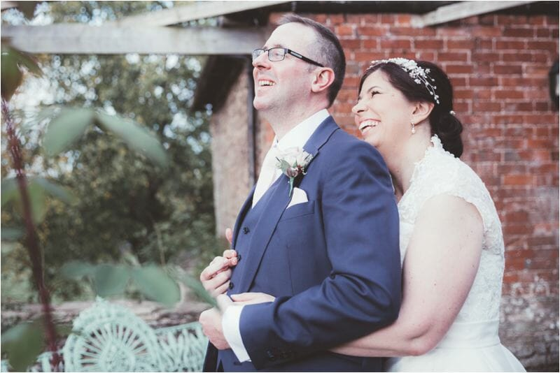 www.philippajamesphotography-oxfordwedding_1404