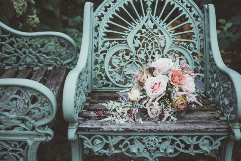 www.philippajamesphotography-oxfordwedding_1407