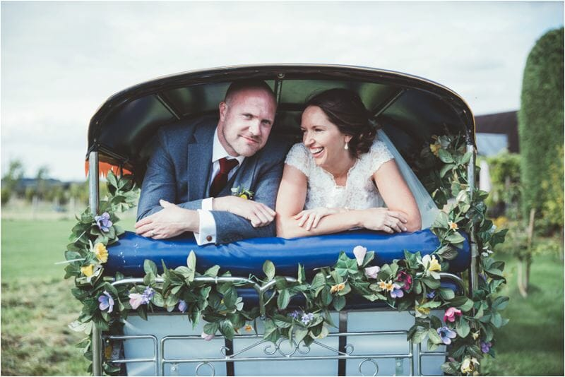 www.philippajamesphotography-oxfordwedding_1476