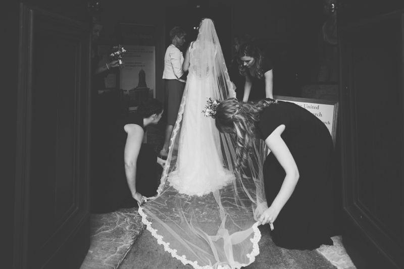 www.philippajamesphotography-oxfordwedding_1791