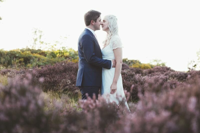 www.philippajamesphotography-oxfordwedding_1837