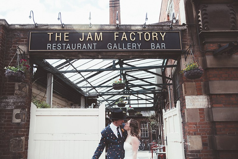 https://philippajamesphotography.com/oxford-town-hall/ - OXFORD QUIRKY WEDDING