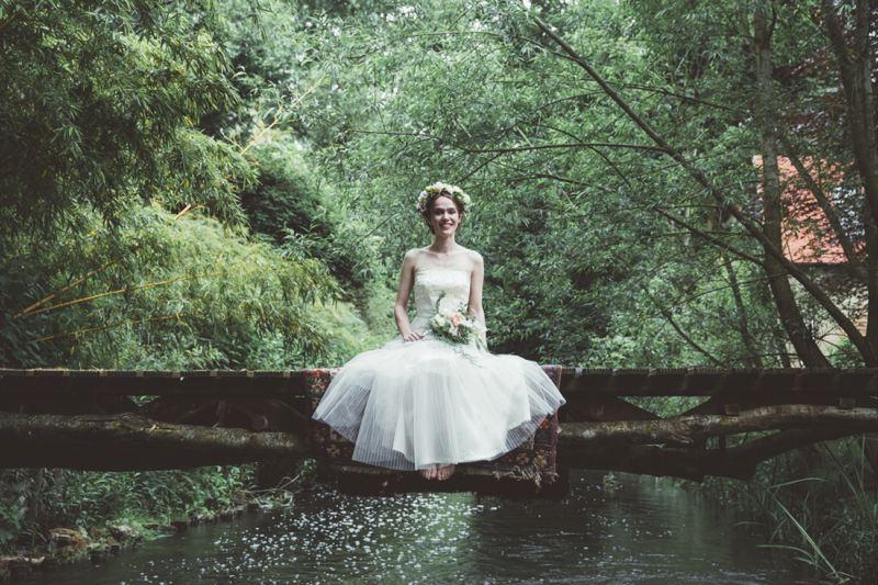 vintage dresses oxford