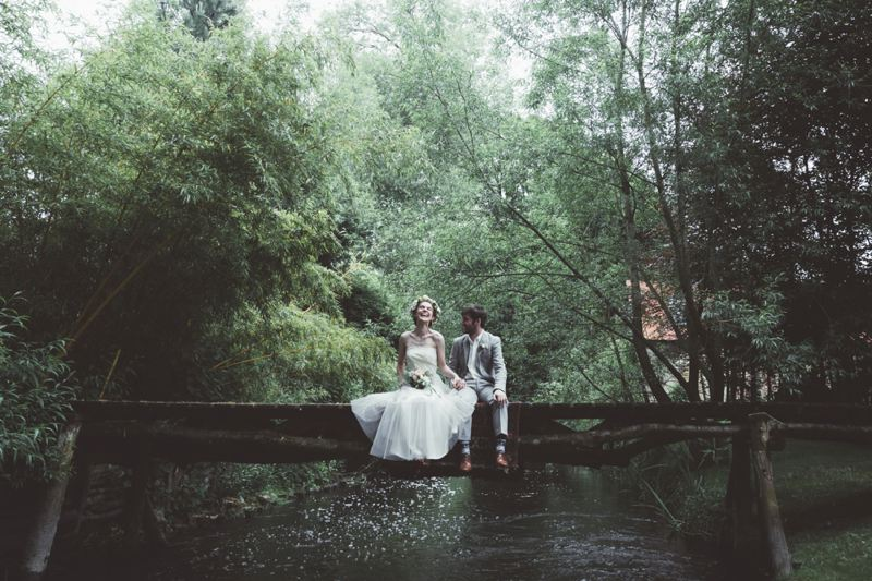 outdoor weddings oxford