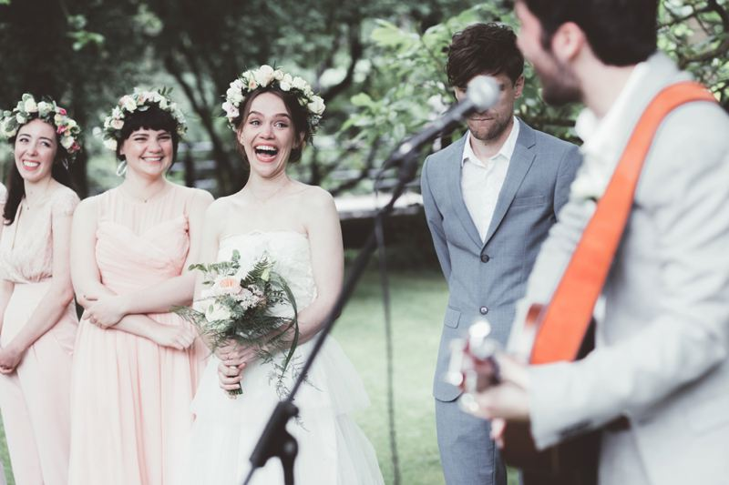 oxfordshire weddings
