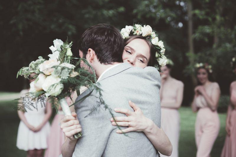 cotswold outdoor weddings