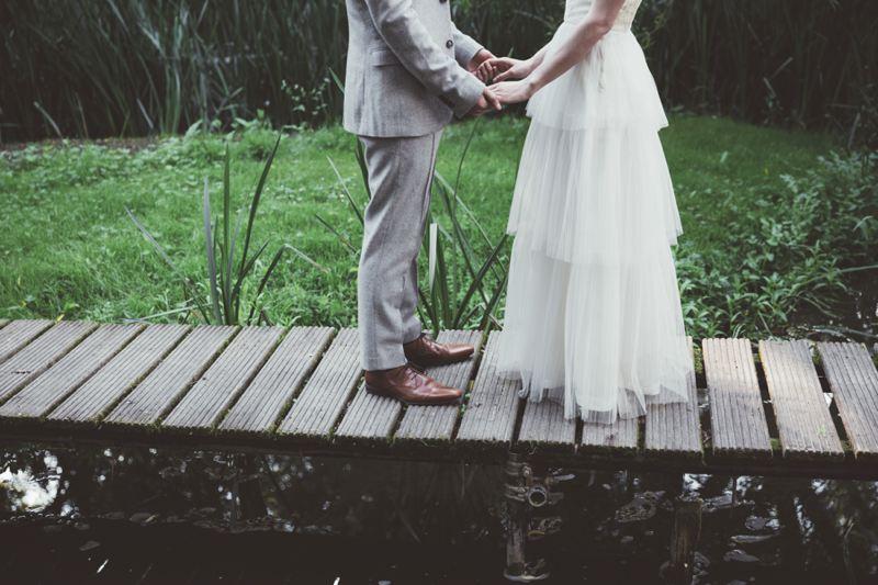 alternative wedding venue oxford