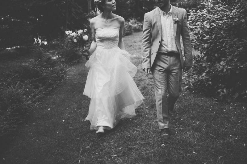 alternative wedding venue oxfordshire