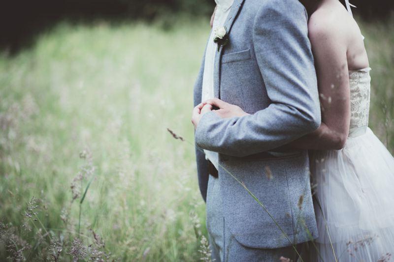 alternative wedding photography oxfordshire