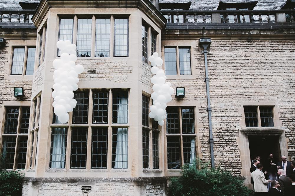 wedding-decorations-oxford
