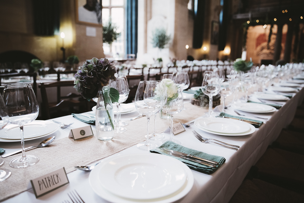 Weddings-at-Rhodes-House
