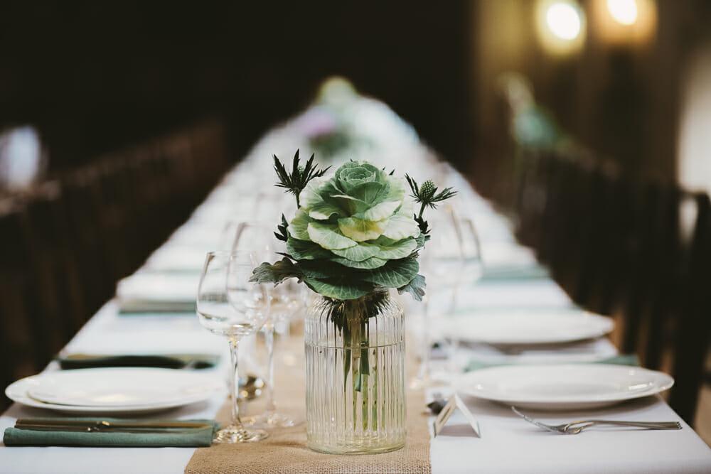 styling-a-wedding
