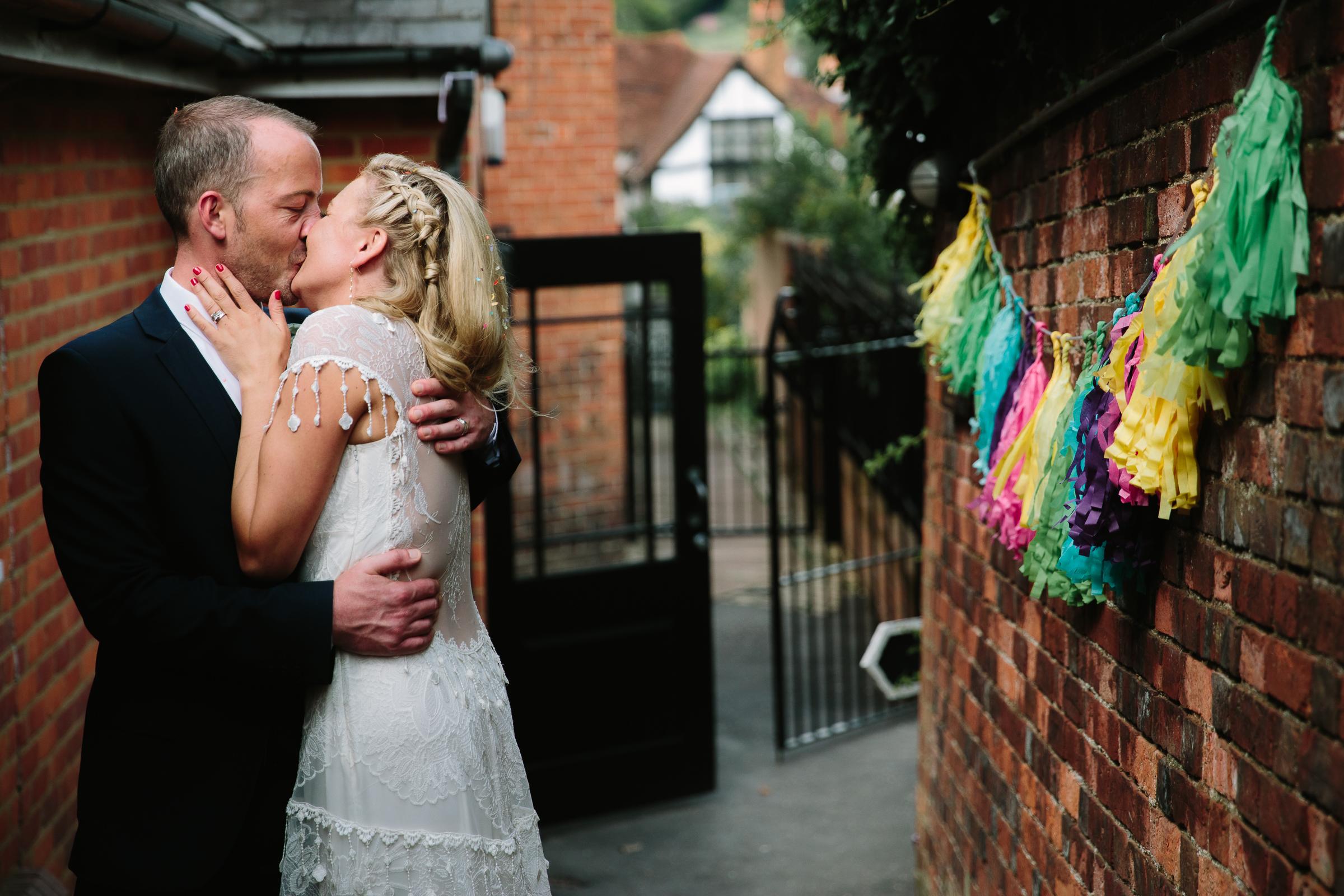 cotswold photography wedding
