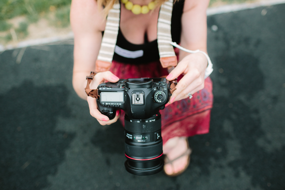 photography courses oxford