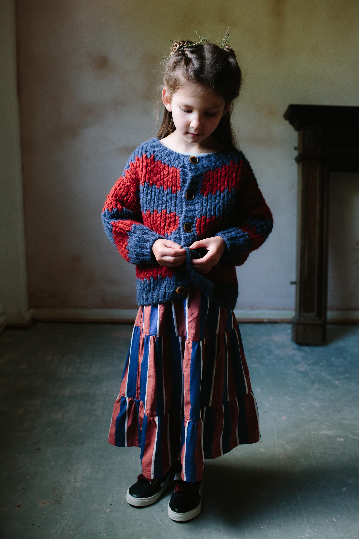 fashion photography oxford