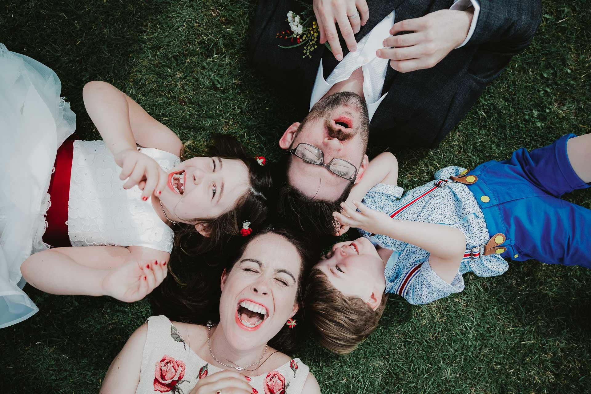 https://philippajamesphotography.com › inviting-children-to-your-wedding