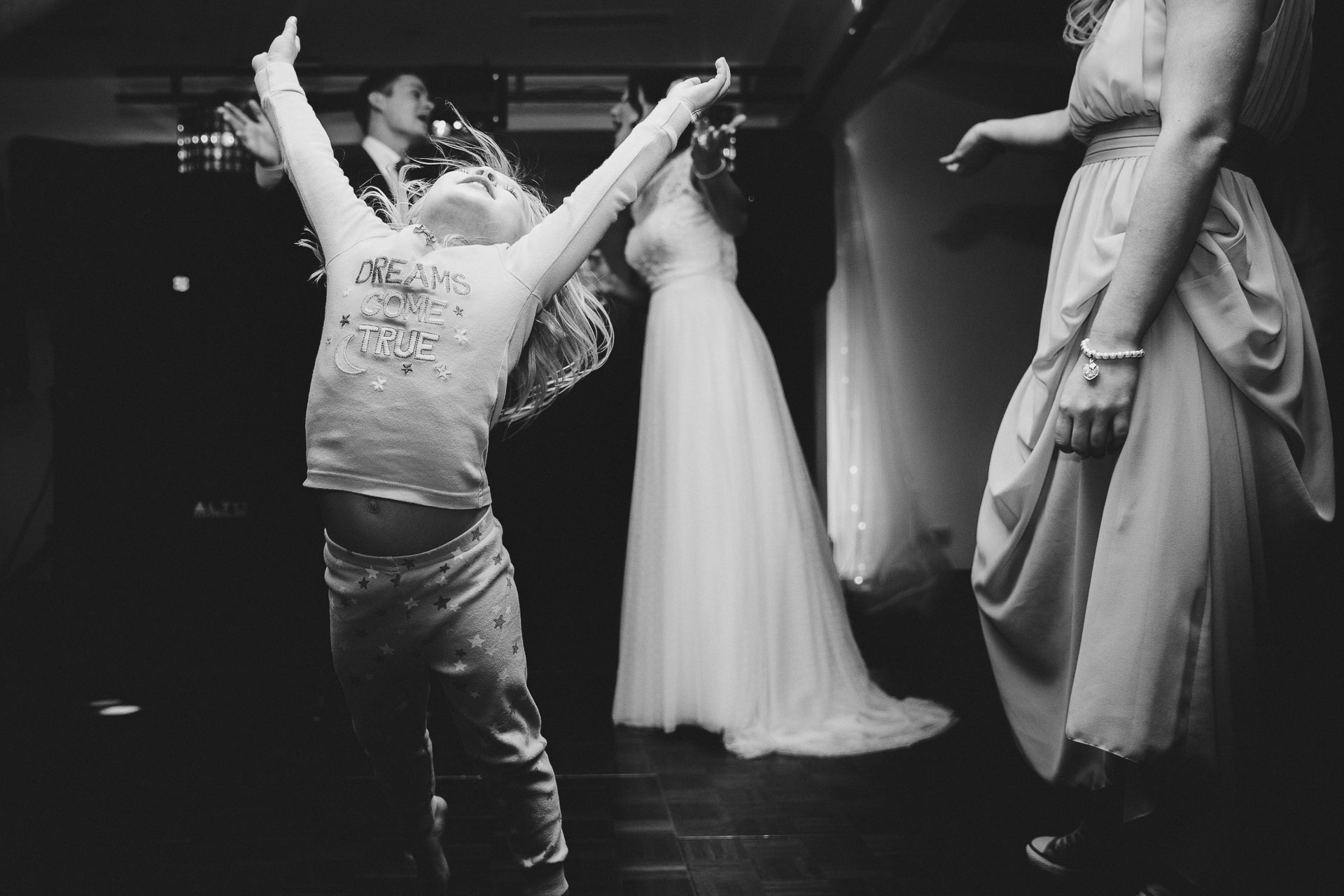 children-at-your-wedding