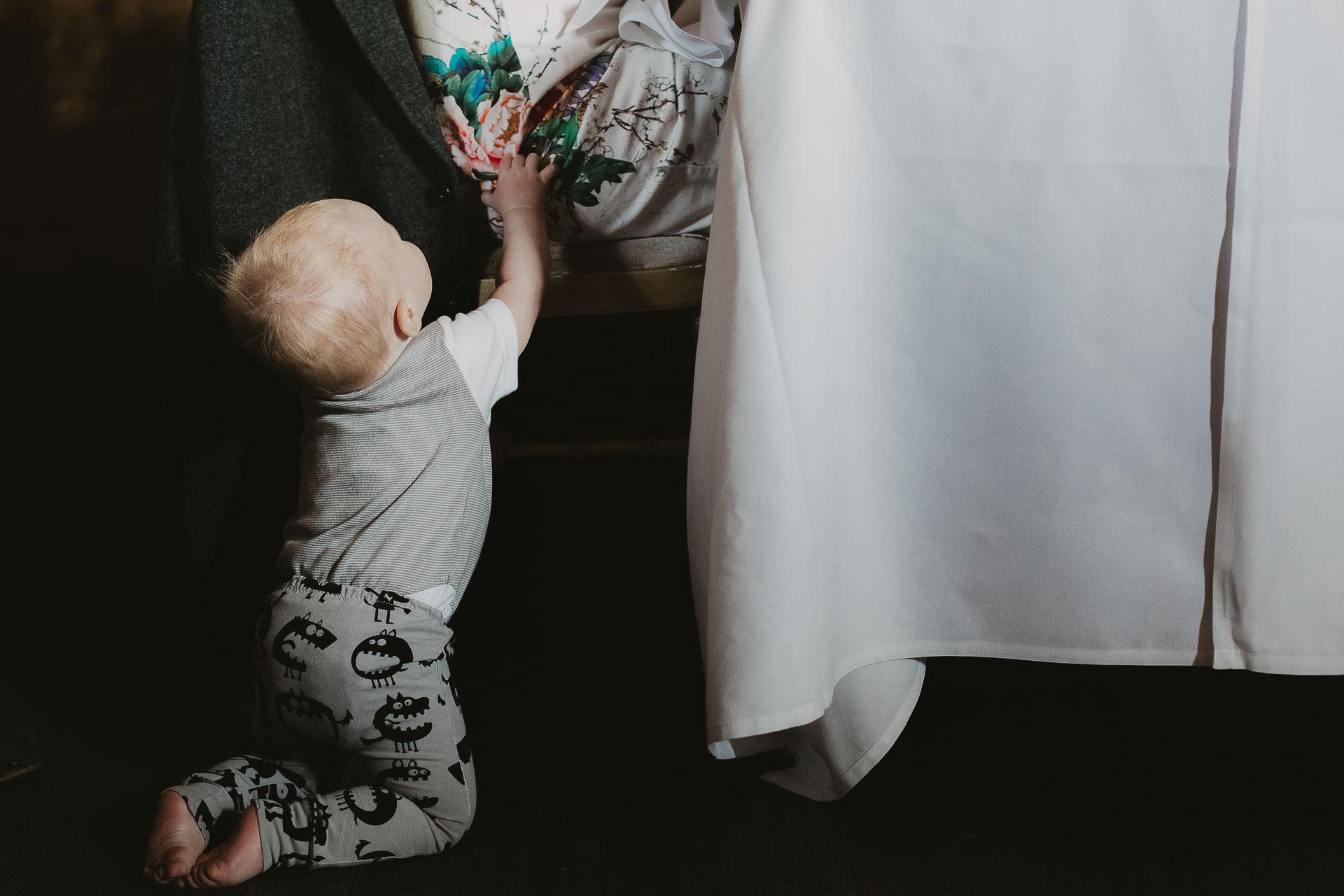 oxford-weddings-children