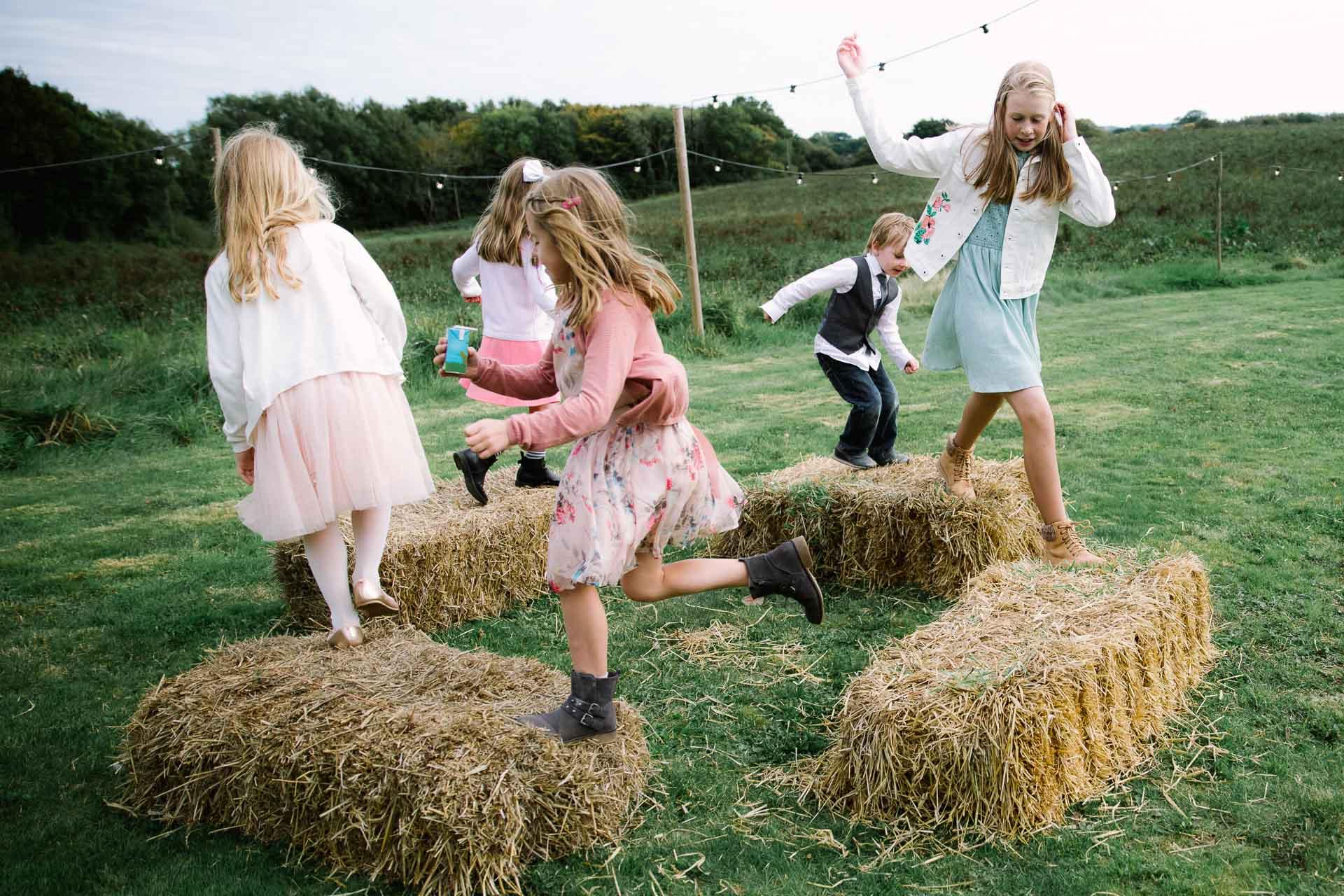 inviting-children-to-your-wedding - https://philippajamesphotography.com
