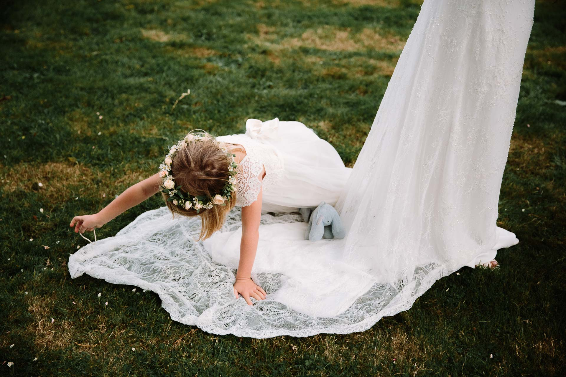 inviting-children-to-your-wedding