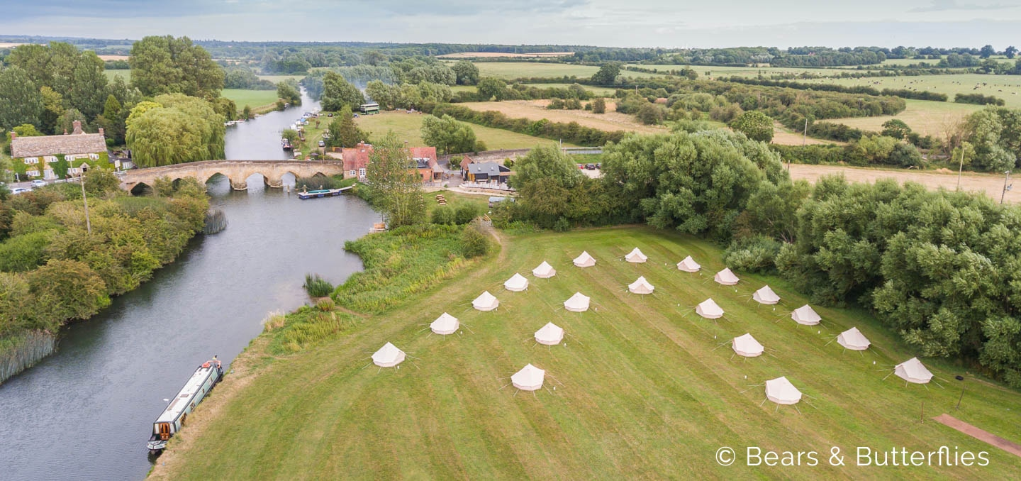 10-amazing-and-alternative-wedding-venues-oxfordshire (post by philippa james)