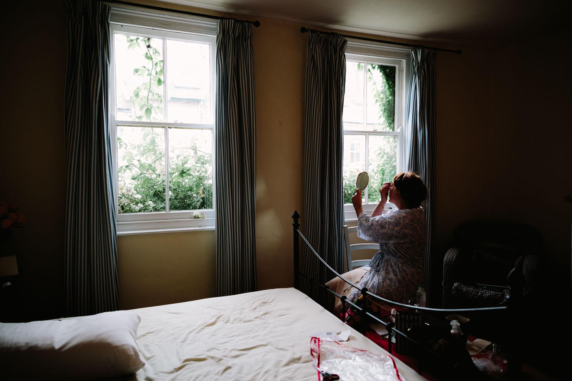 oxford wedding photographer - Philippa James