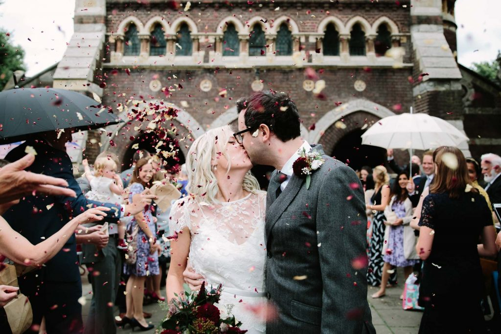 Rain On Your Wedding Day.5 Tips On Embracing Rain On Your Wedding Day