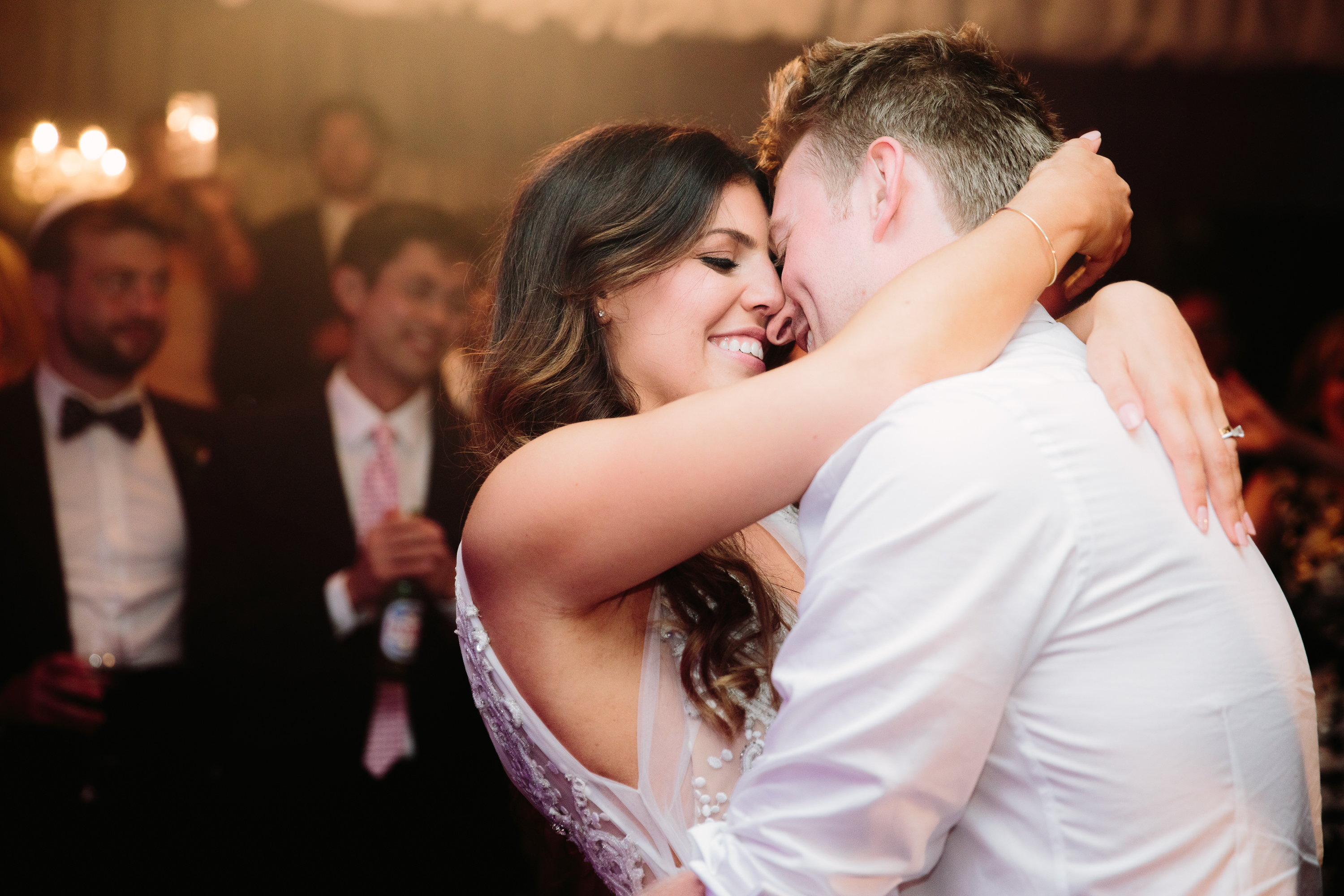 first dance song inspiration by philippa james photography