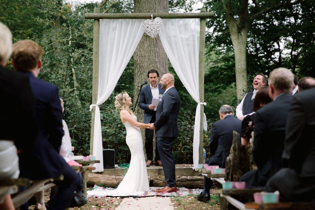 Humanist Weddings Oxford