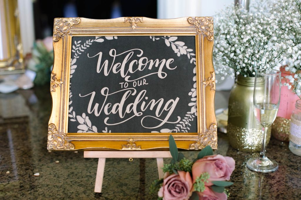 5 controversial ideas for weddings on a budget