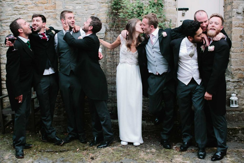 WEDDING PHOTOGRAPHY PLANNING – THE GROUP SHOTS