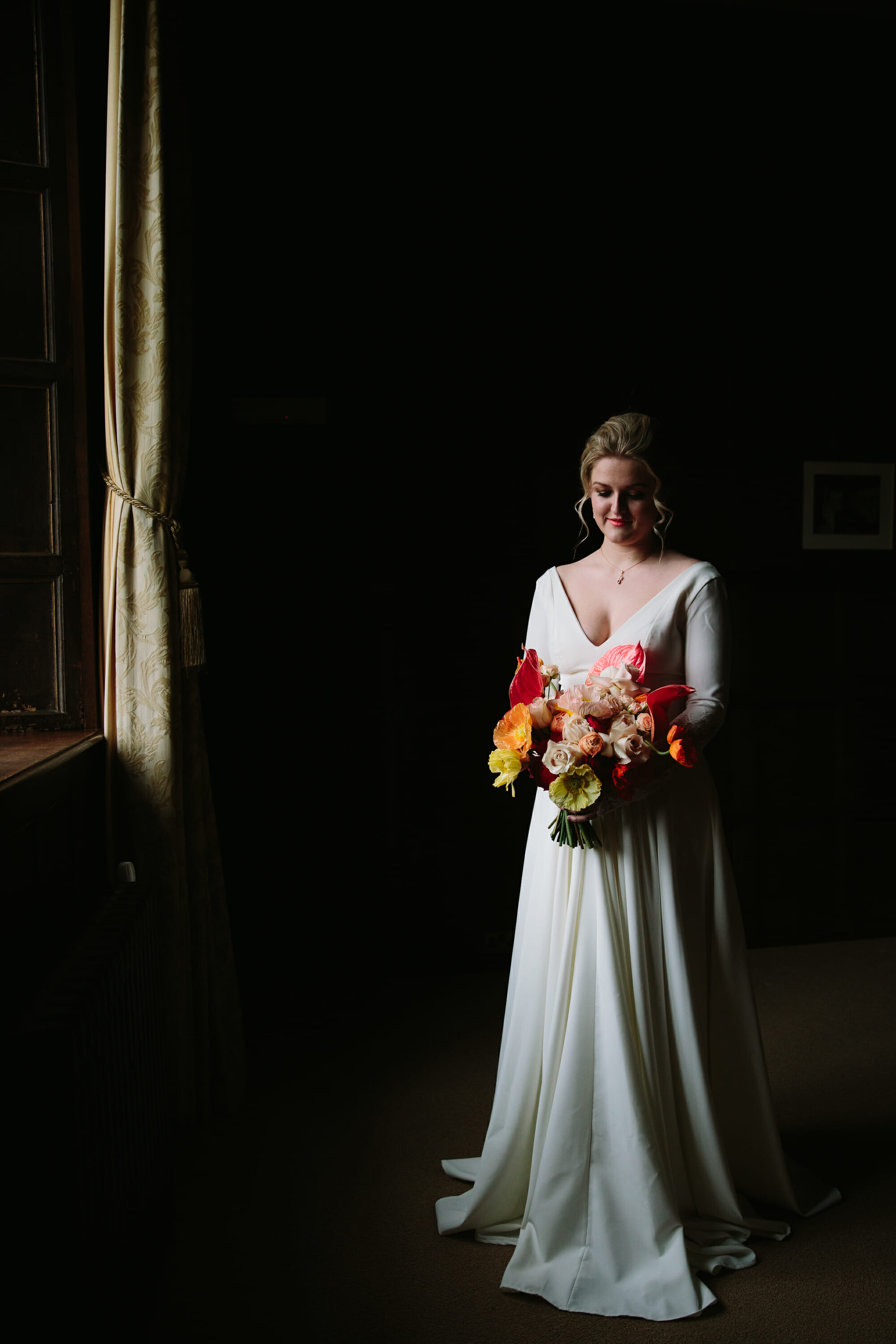 Philippa James Photography - Oxfordshire Wedding Photographer
