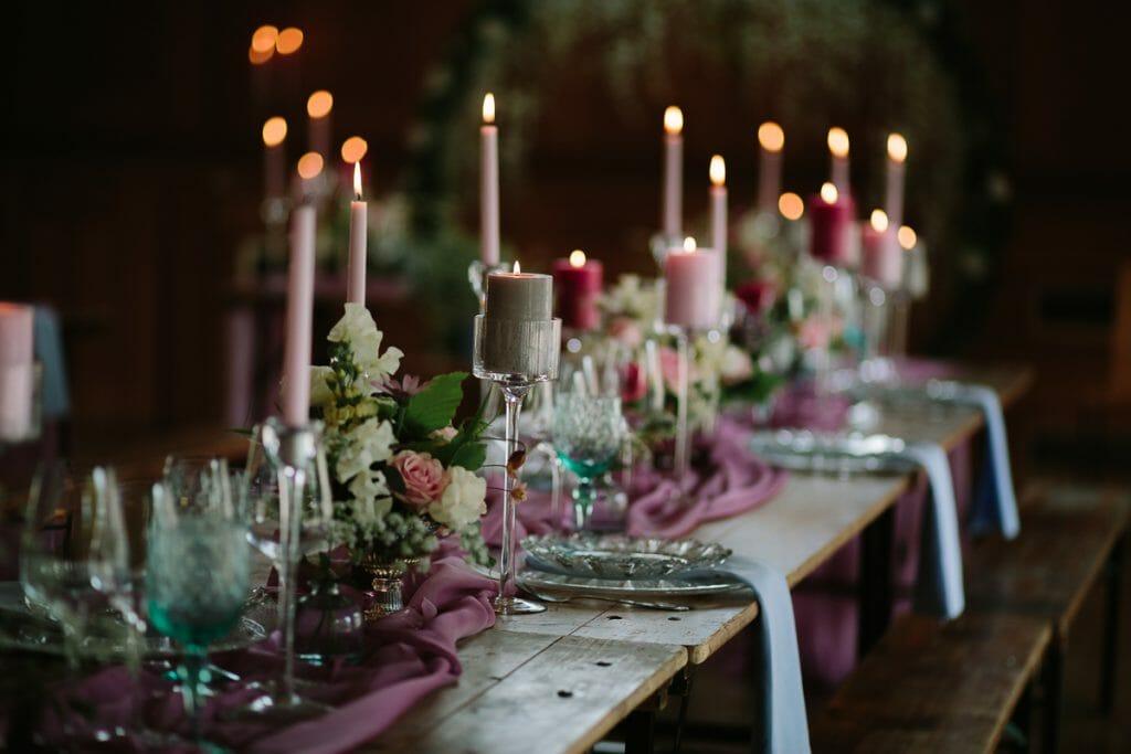SULGRAVE MANOR – OXFORDSHIRE WEDDING VENUE