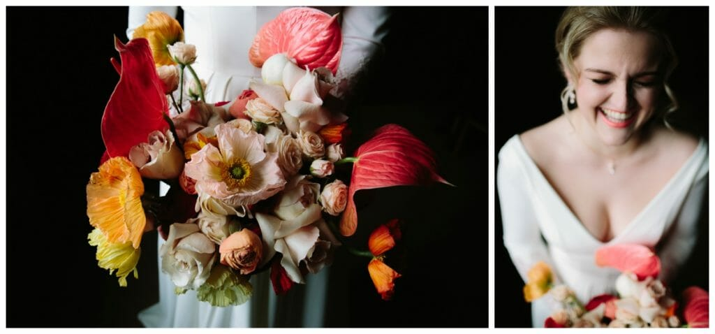 Oxfordshire Wedding Photographer - Philippa James Photography