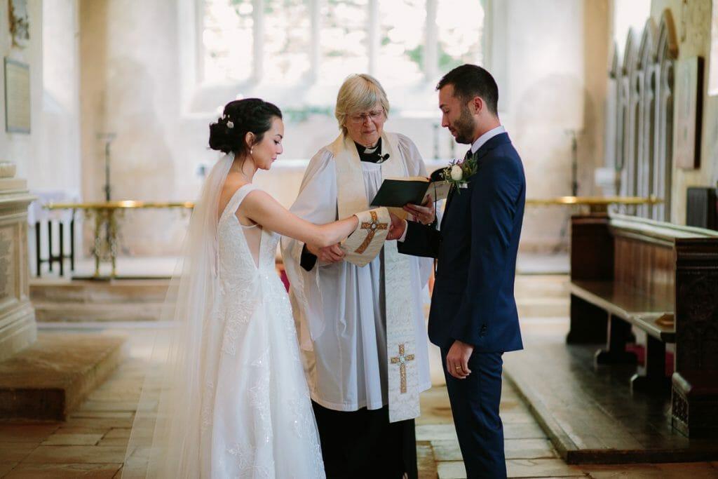 Philippa James Photography - Oxfordshire Weddings