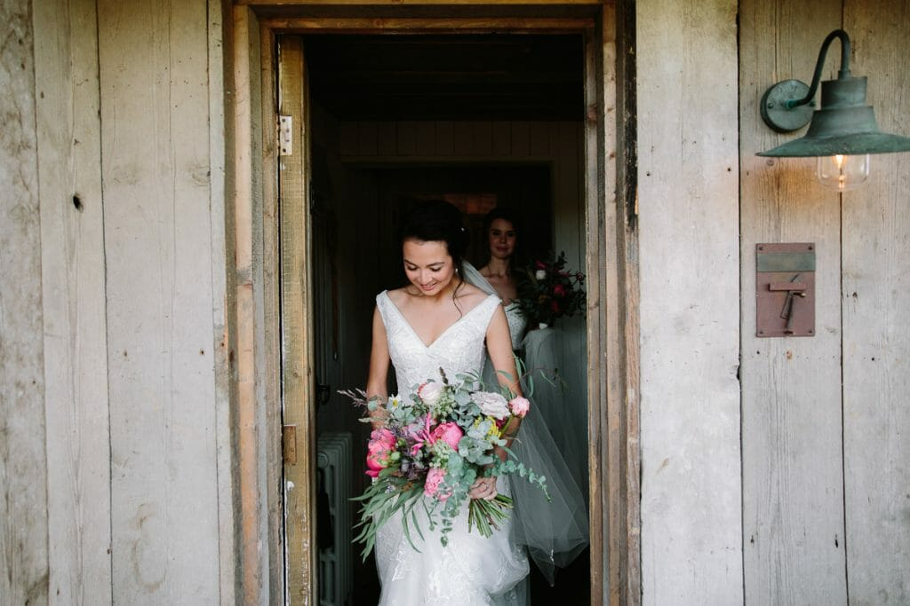Soho Farmhouse Wedding Photographer Oxfordshire