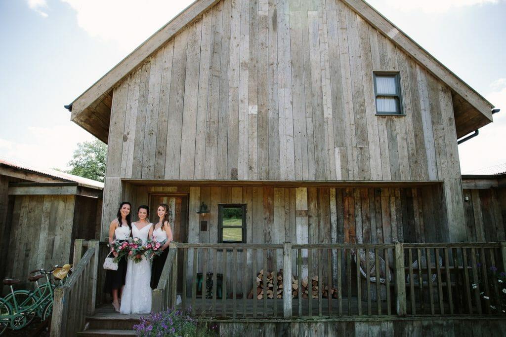 SOHO FARMHOUSE WEDDING BY THE OXFORD WEDDING BLOG