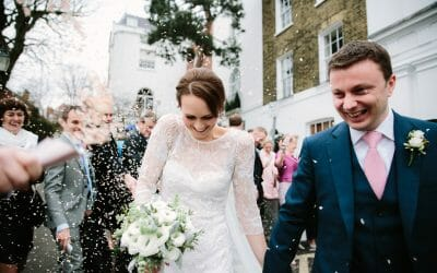 HOW TO GET THE MOST FROM YOUR ON-LINE WEDDING GALLERY