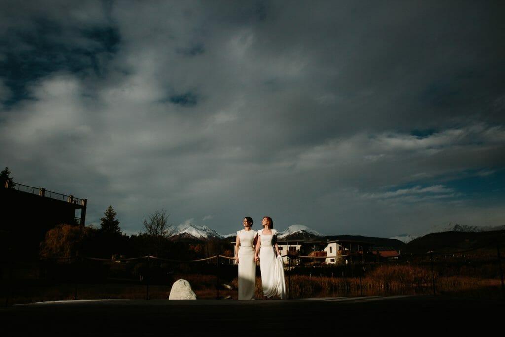 Oxford wedding blog - best wedding blog posts to read