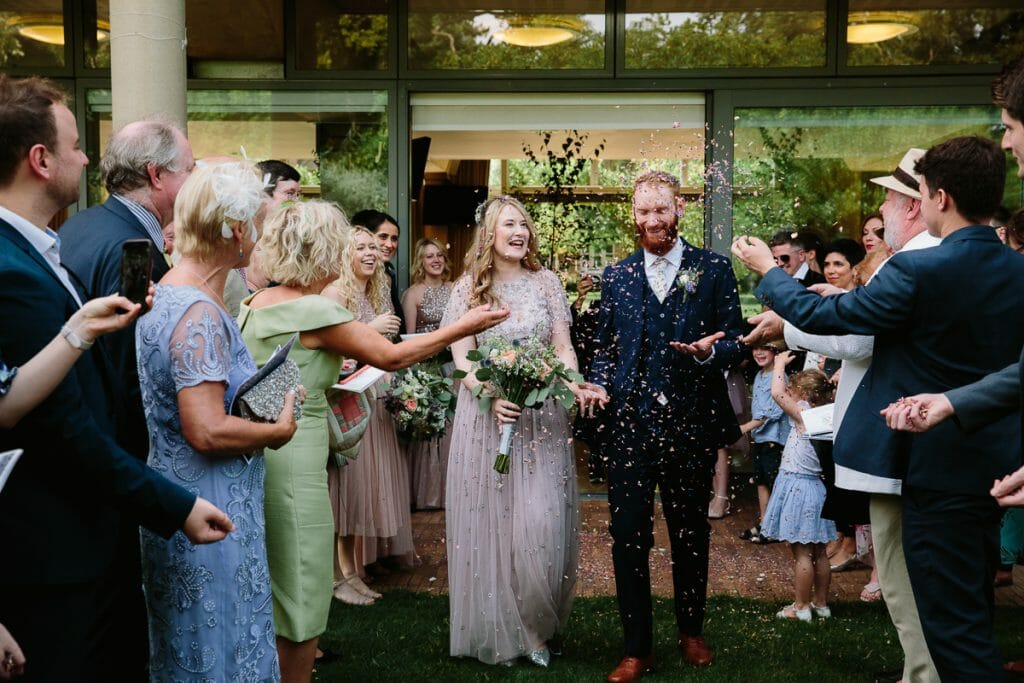 OXFORD UNIVERSITY WEDDING - THE OXFORD WEDDING BLOG + PHILIPPA JAMES PHOTOGRAPHY