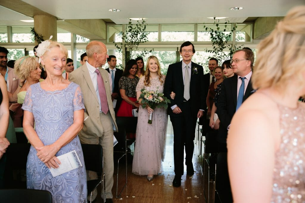 OXFORD UNIVERSITY WEDDING - philippa james photography
