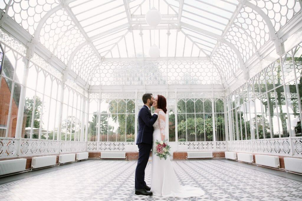 intimate wedding ideas - the oxford wedding blog