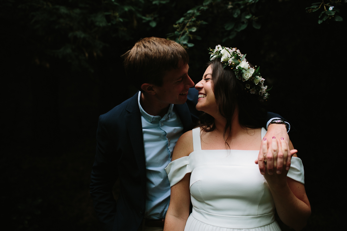 Oxford Wedding Photography - Philippa James Photography